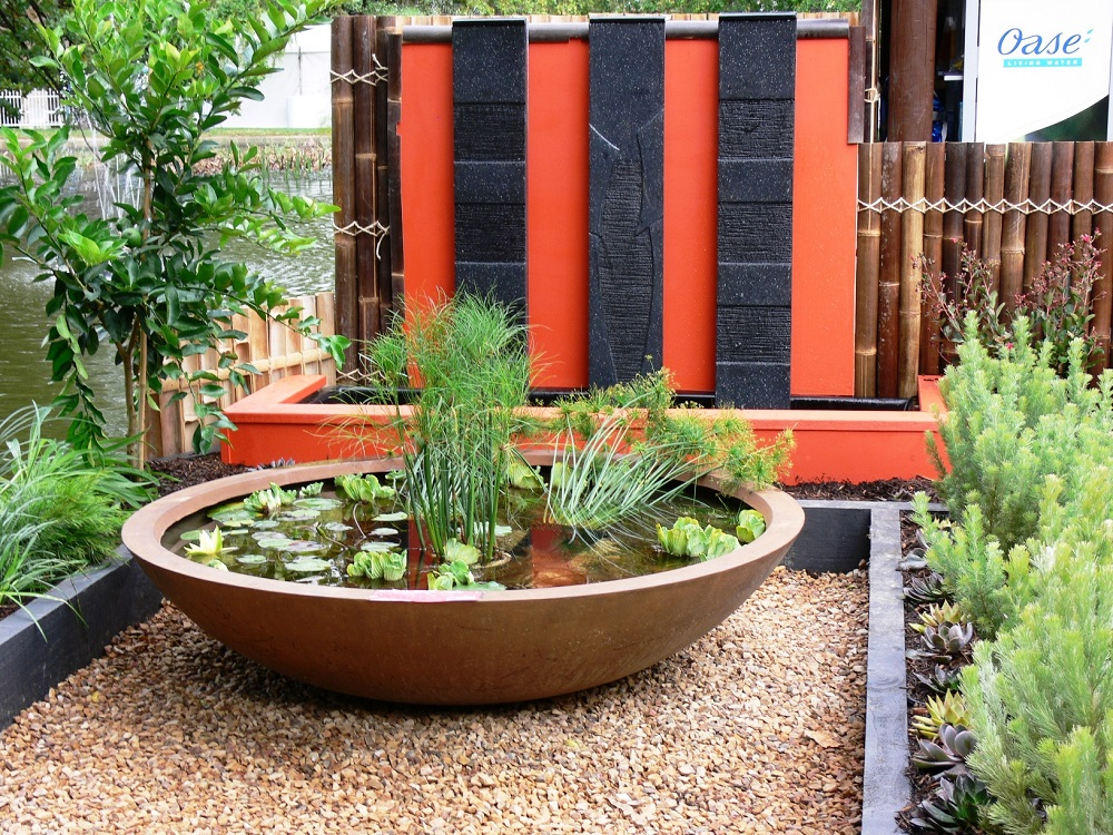 Water features - Copy