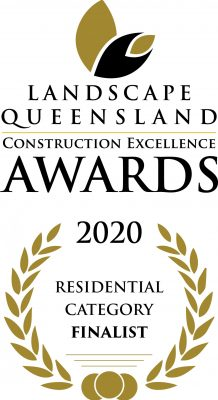 Finalist - Residential Category